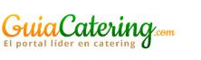 Guia catering
