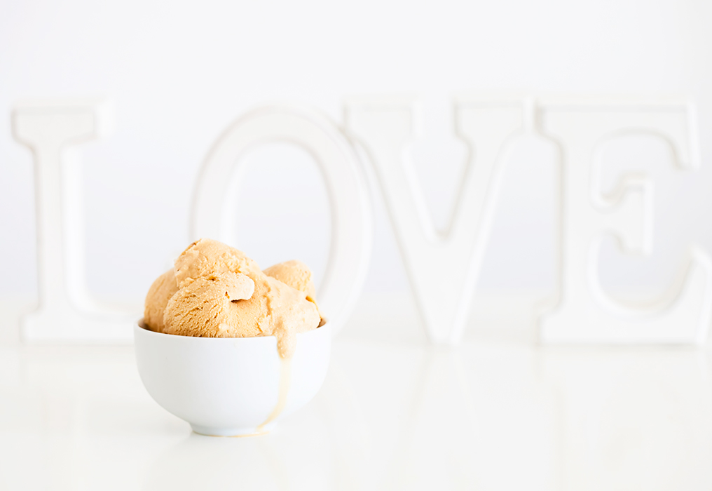 26-Monica-Lopez_Portfolio_helado-dulce-leche