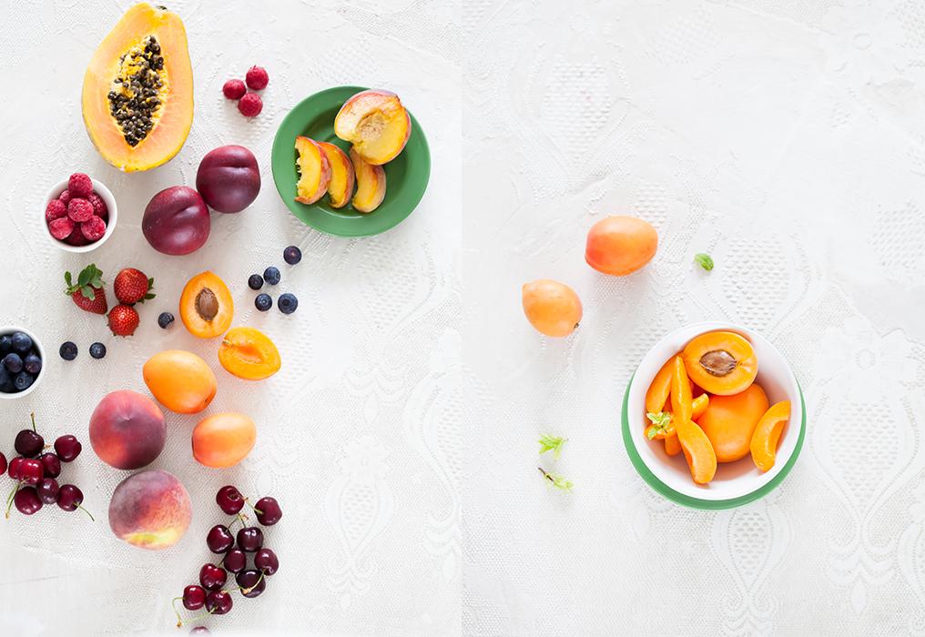 5-Monica-Lopez_Portfolio_Frutas