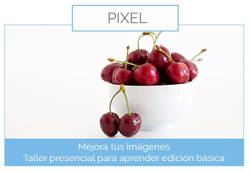 Monica_Lopez_Taller-PixelHome