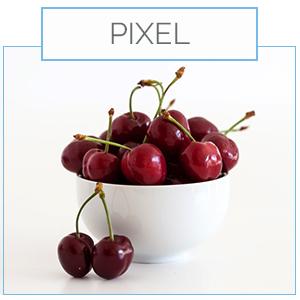 1 Pixel_Mónica López Taller