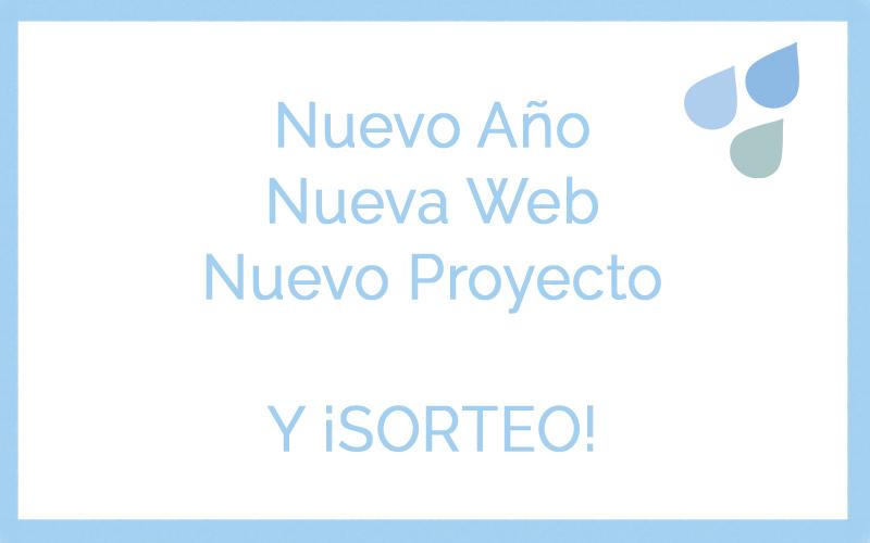 Mónica López nuevo proyecto