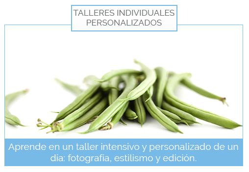 Monica_Lopez_Taller-Personalizado-Home