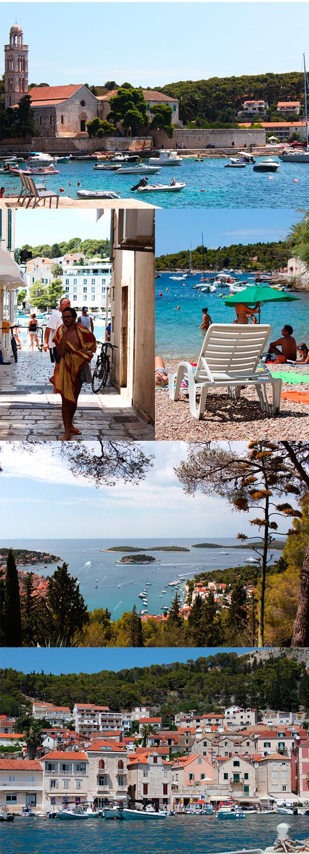 Mónica_López_Croacia_Collage_1