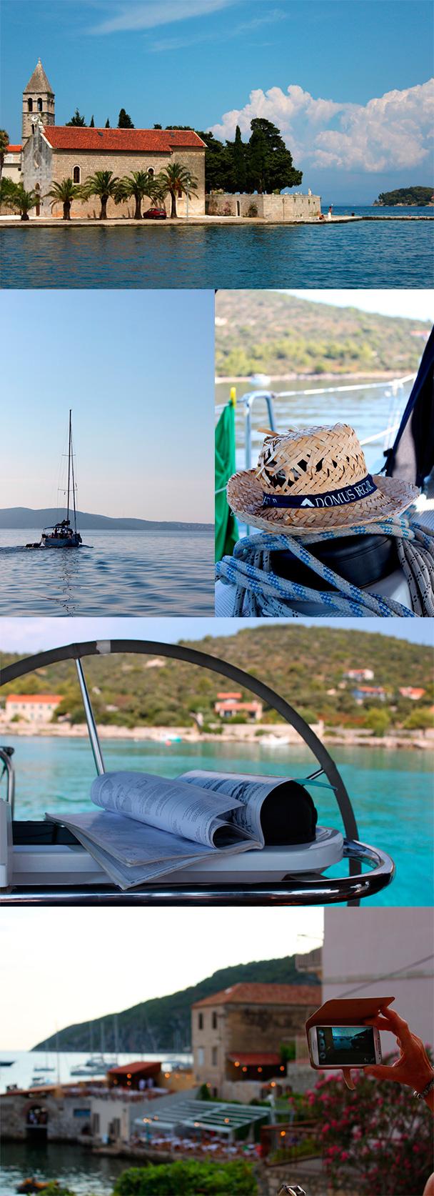 Mónica_López_Croacia_Collage_2