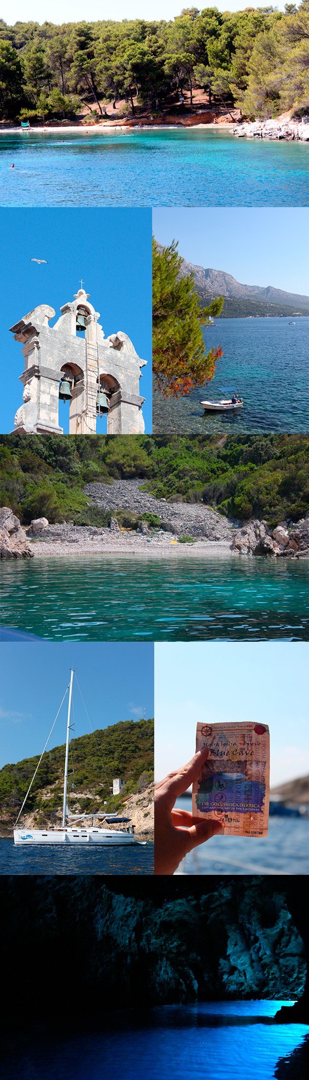 Mónica_López_Croacia_Collage_3