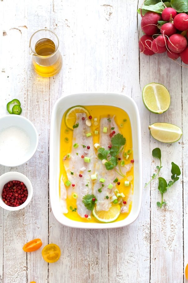 Tacos-de-Pescado--Mónica-López-para-Mr-Wonderful-2