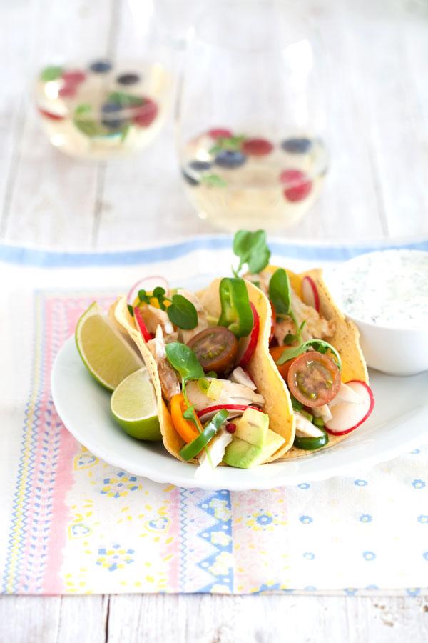 Tacos-de-Pescado--Mónica-López-para-Mr-Wonderful-9