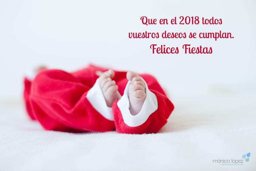 12-Felicitación-Navidad